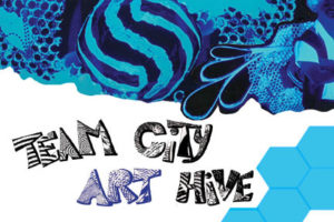 team-city-art-hive-postcard-new-dates